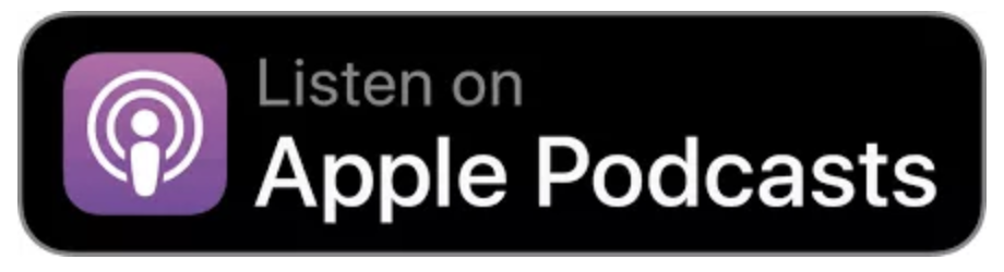 This image has an empty alt attribute; its file name is ApplePodcast-Badge.png