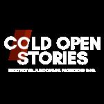 www.coldopenstories.com