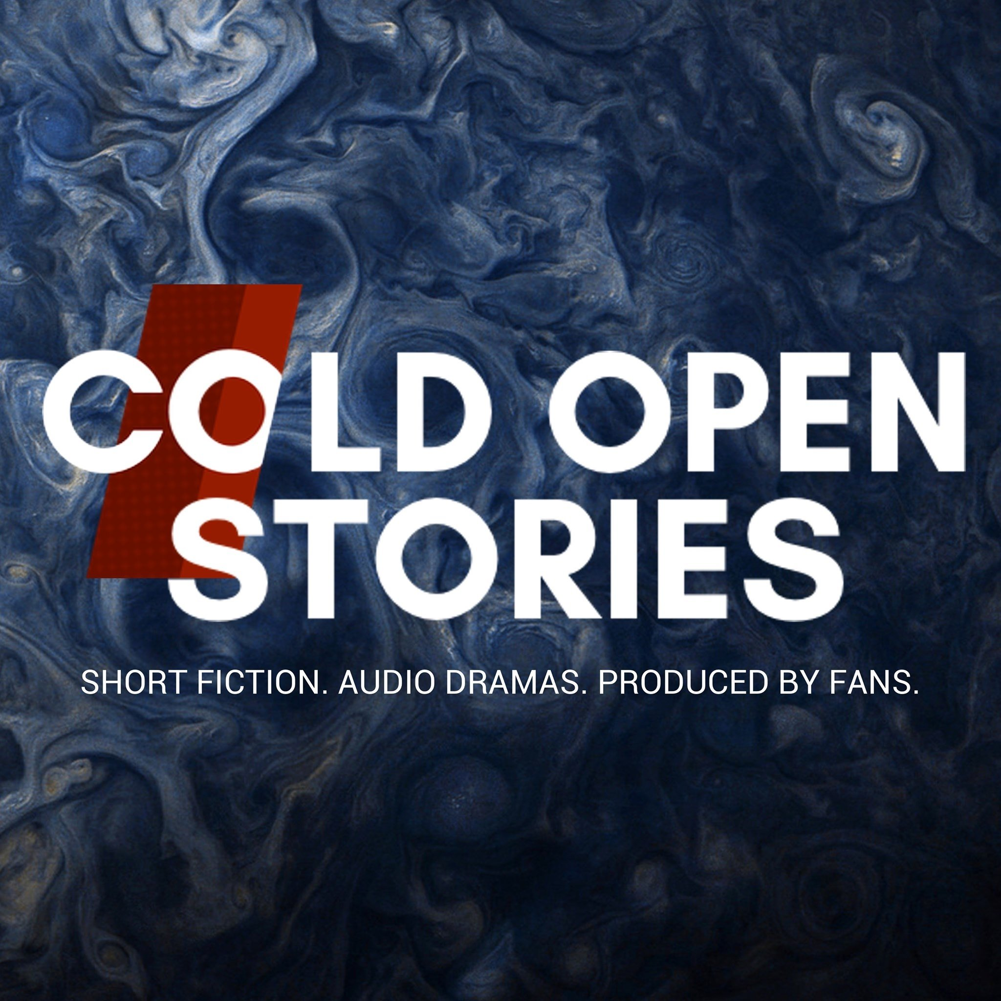 ColdOpenStories