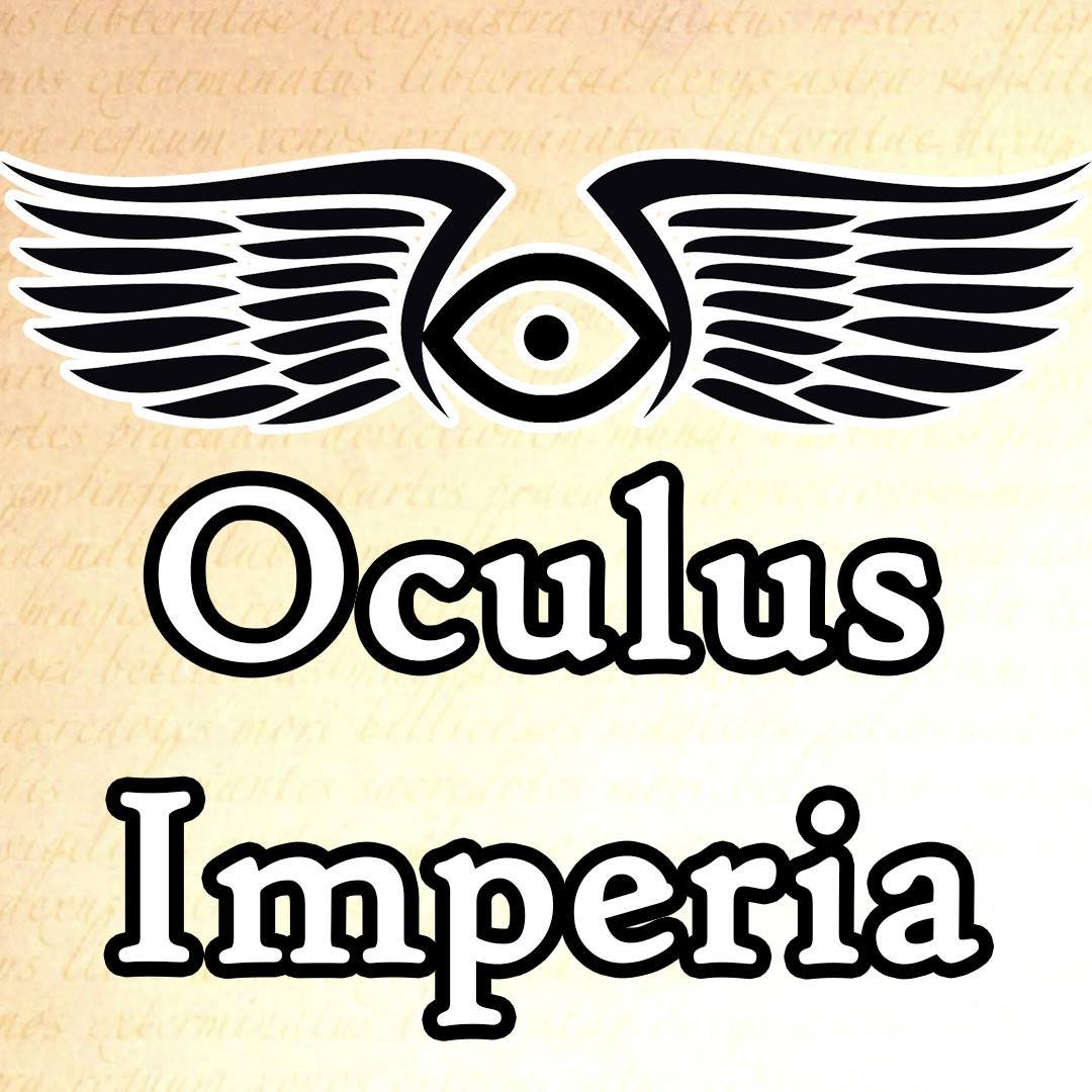 OculusImperia