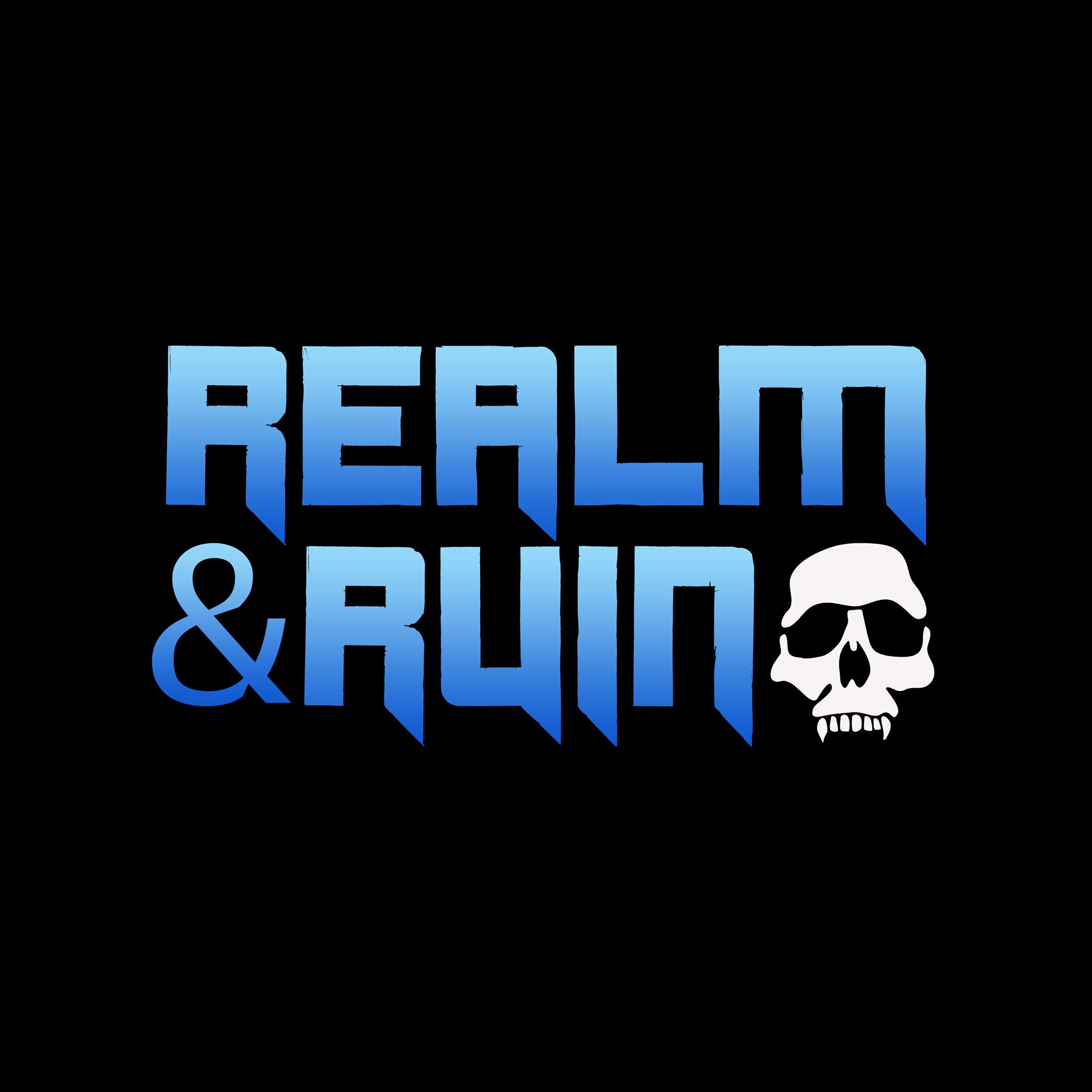 RealmAndRuin