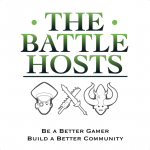 TheBattlehosts