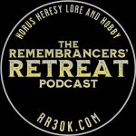 RR_Podcast