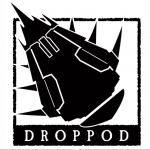 DP_Podcast
