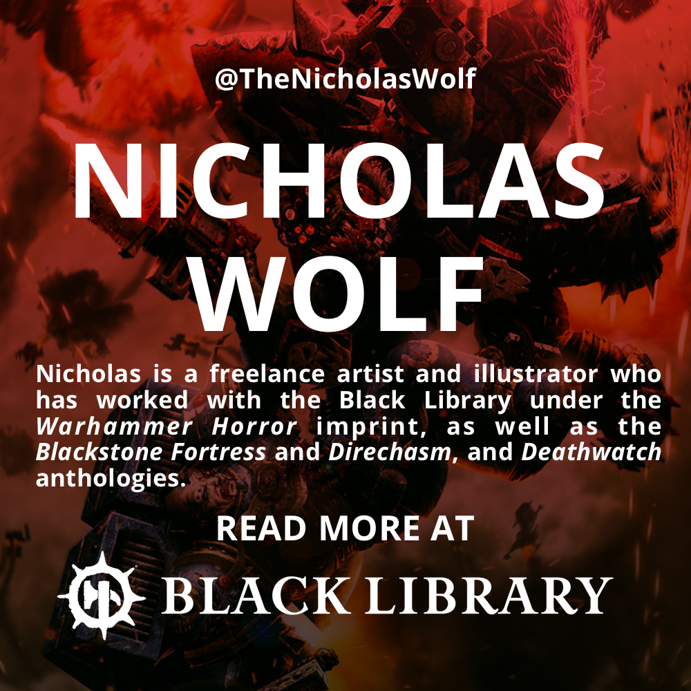 AuthorCredit-NicholasWolf