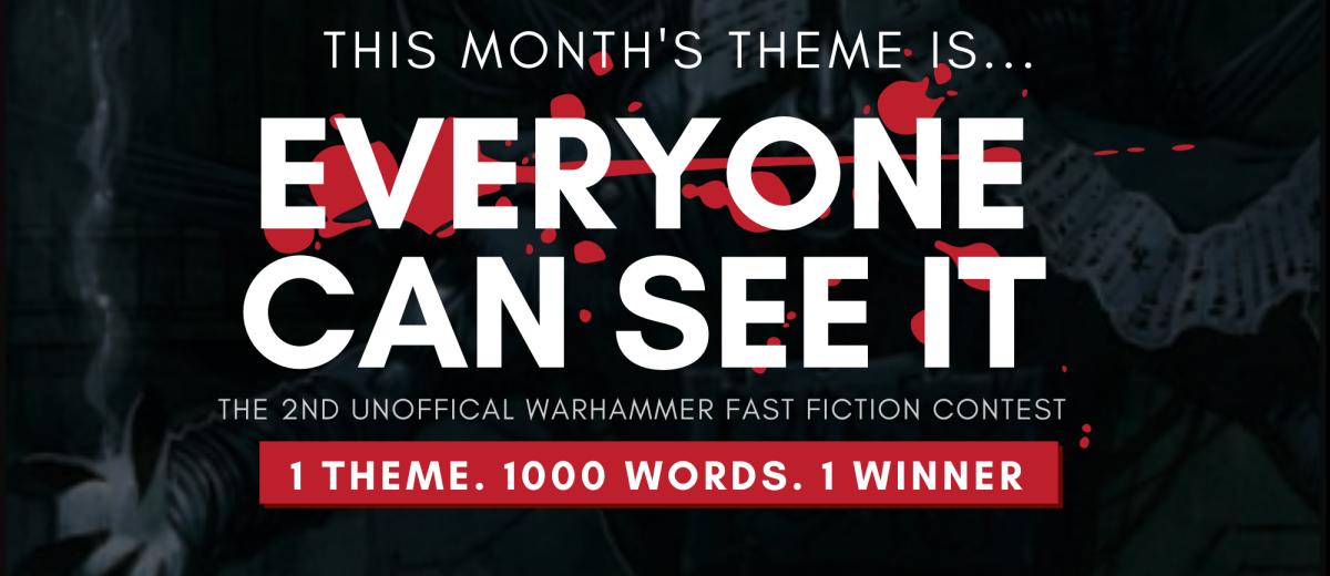 EveryoneCanSeeIt-FF-Banner
